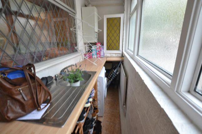 Photo 14 of Stepney Green, Whitechapel E1