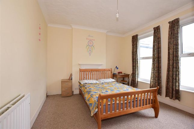 Bedroom 3 of Maidstone Road, Chatham, Kent ME4