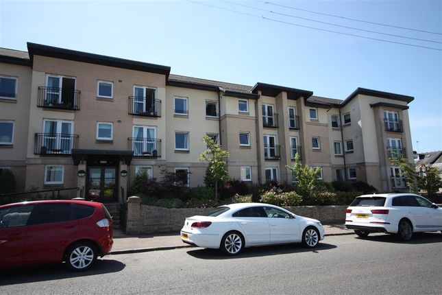 Thumbnail Flat for sale in Riverford Road, Newlands, Glasgow