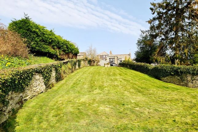 5 bed property for sale in St. Stephens Hill, Launceston PL15