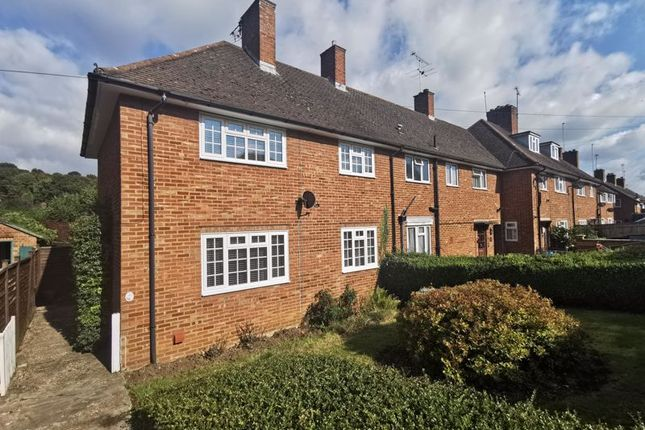 3 bed end terrace house to rent in Deansway, Chesham HP5