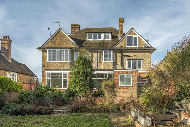 1 bed flat for sale in Madeira Park, Tunbridge Wells TN2