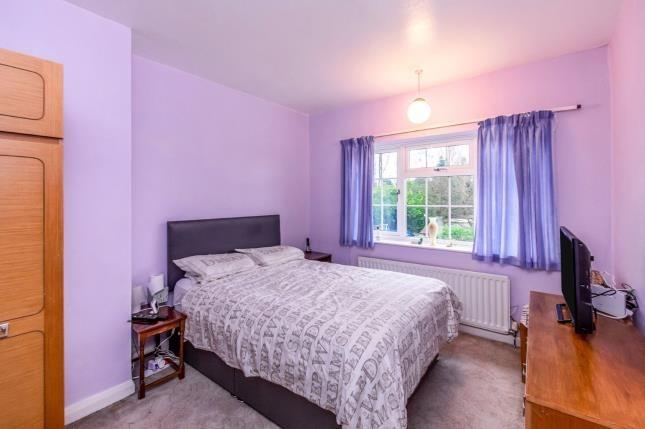 Bedroom 1 of Morris Avenue, Walsall, West Midlands WS2