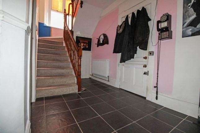 Picture No. 09 of Belgrave Promenade, Wilder Road, Ilfracombe EX34