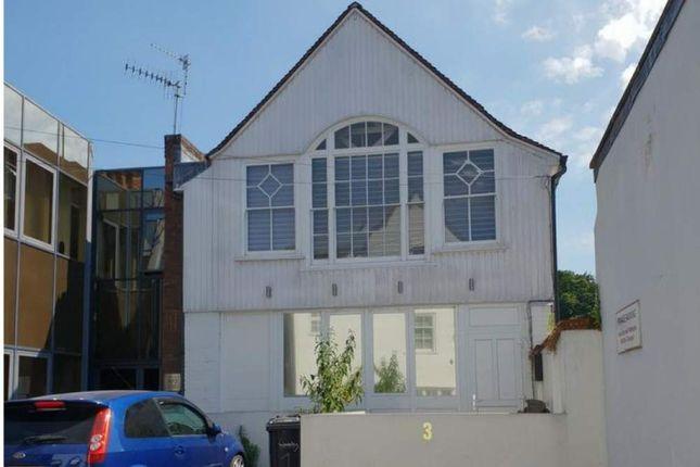 Thumbnail Office to let in Dunedin House, Wharf Street, Godalming