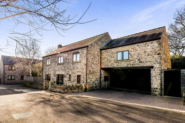 Thumbnail Detached house to rent in Harvest Mews, Ossett