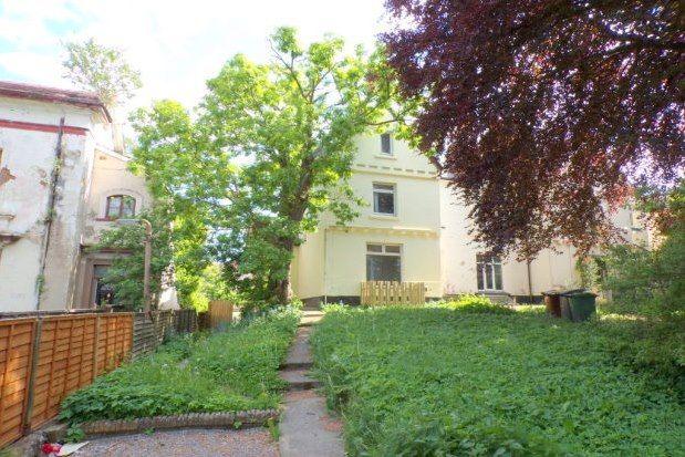 Thumbnail Property to rent in Grange Mount, Prenton