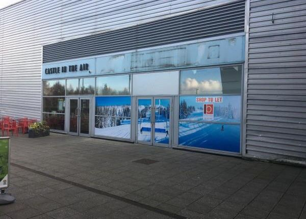 Thumbnail Restaurant/cafe to let in Unit 3, Chill Factore, Manchester