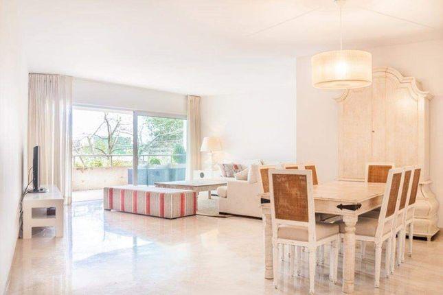 Apartment for sale in Calle De Santiago De Compostela, 28439 Alpedrete, Madrid, Spain