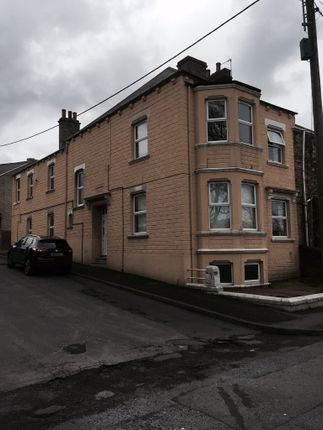 Thumbnail Room to rent in Aynsley Terrace, Consett