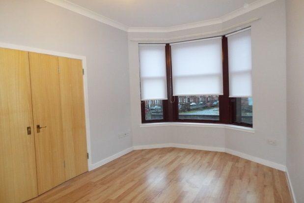 Thumbnail Flat to rent in Aitken Street, Dennistoun