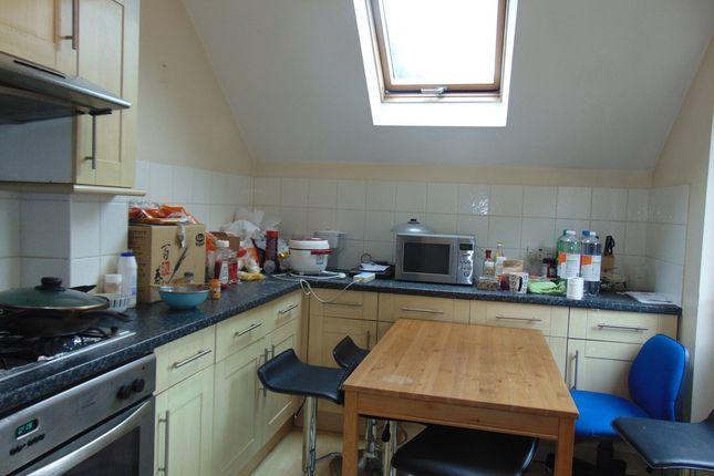 Thumbnail Semi-detached house to rent in Woodmill Lane, Southampton