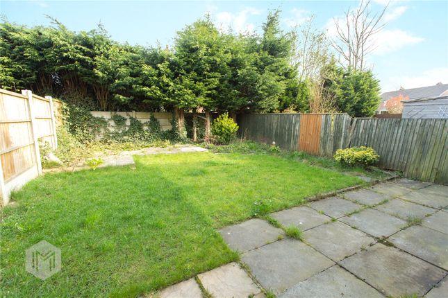 Picture 7 of Oak Avenue, Golborne, Warrington, Greater Manchester WA3