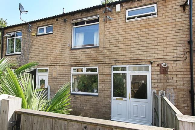 Picture No.02 of Shortbrook Close, Westfield, Sheffield, South Yorkshire S20