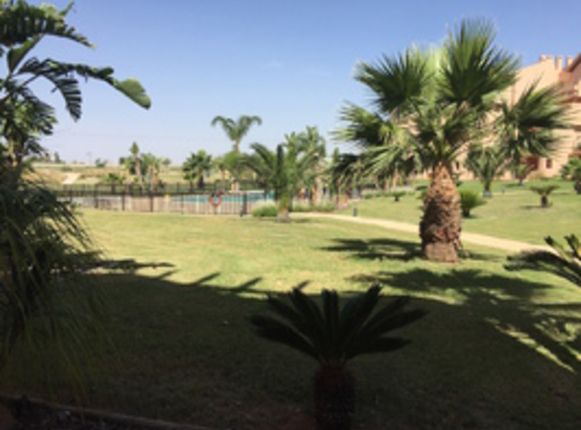 Thumbnail Apartment for sale in Spain, Murcia, Mar Menor