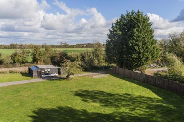 Picture No.23 of Shepreth, Royston, Cambridgeshire SG8