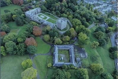 Thumbnail Commercial property for sale in Appleby Courtyard, Appleby Castle, Appleby-In-Westmorland, Cumbria