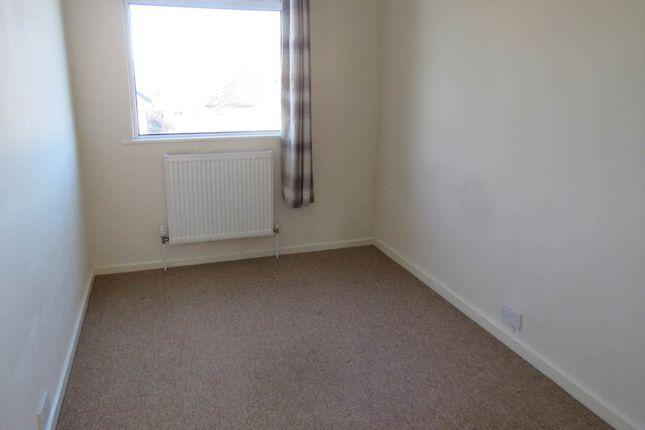 Bedroom 3 of Filton Road, Horfield, Bristol BS7