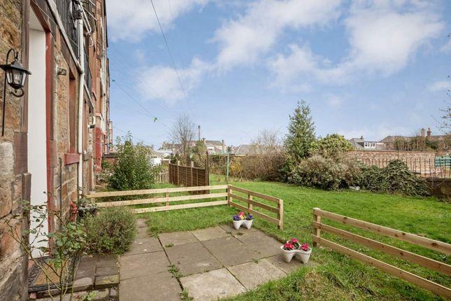 3 bed flat for sale in 13 1 piershill terrace edinburgh for 23 ravelston terrace edinburgh