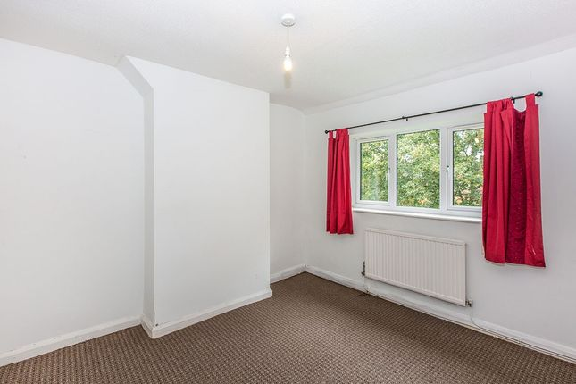 Master Bedroom of Tower Grove, Leigh, Lancashire WN7