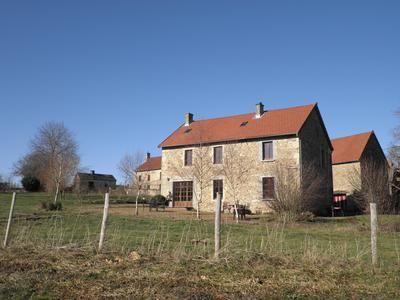 Commercial property for sale in St-Priest-Des-Champs, Puy-De-Dôme, France