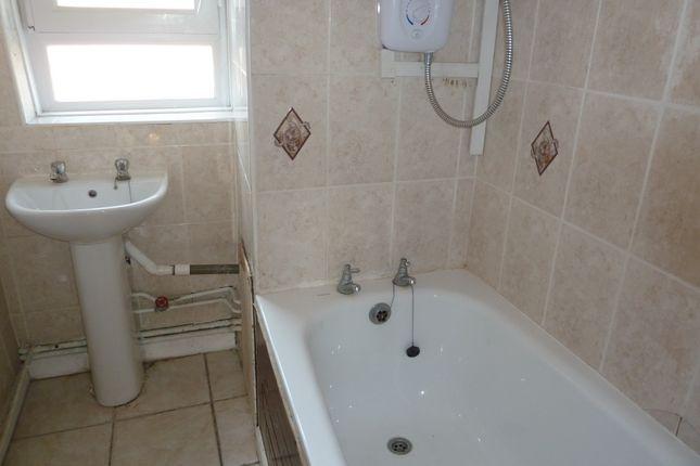 Bathroom of Wenlock Barn Estate, Old Street & City N1