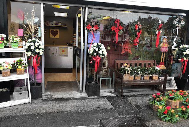 Retail premises for sale in Underwood Drive, Ellesmere Port