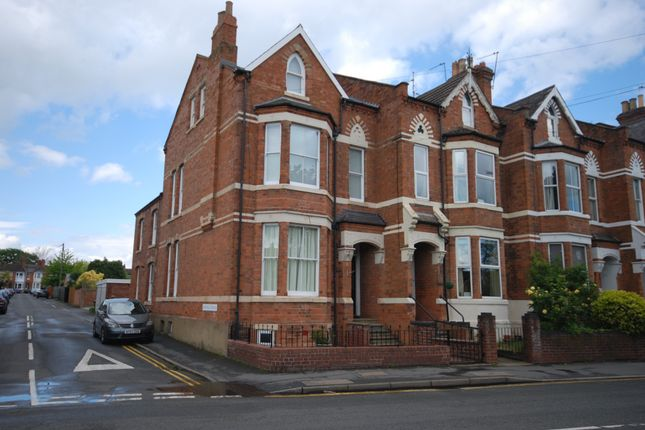 Thumbnail Semi-detached house to rent in Rugby Road, Leamington Spa, Warwickshire