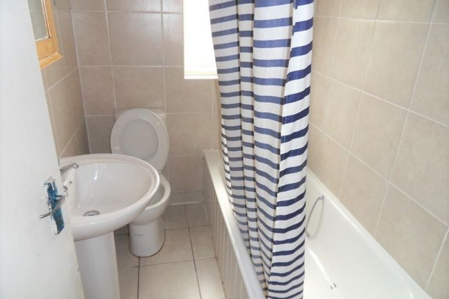 Bathroom of Grove Road, Hounslow TW3