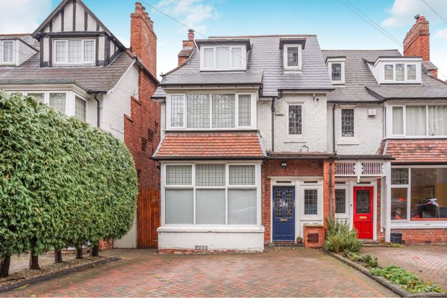 Phenomenal Homes For Sale In Maney Hill Road Sutton Coldfield B72 Download Free Architecture Designs Terstmadebymaigaardcom