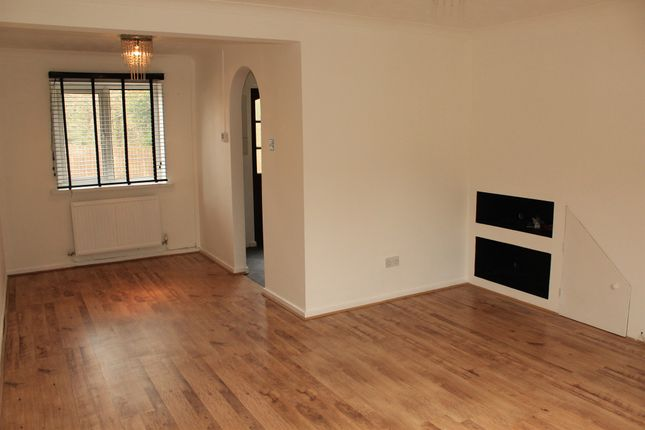 Thumbnail Semi-detached house for sale in Pinecrest Drive, Thornhill, Cardiff