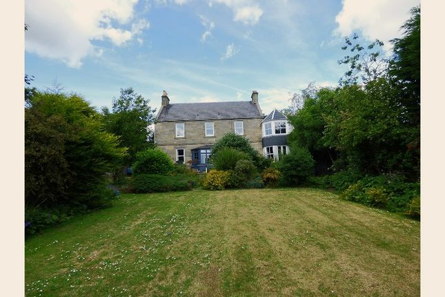 Thumbnail Detached house for sale in Bonfield Road, Strathkiness