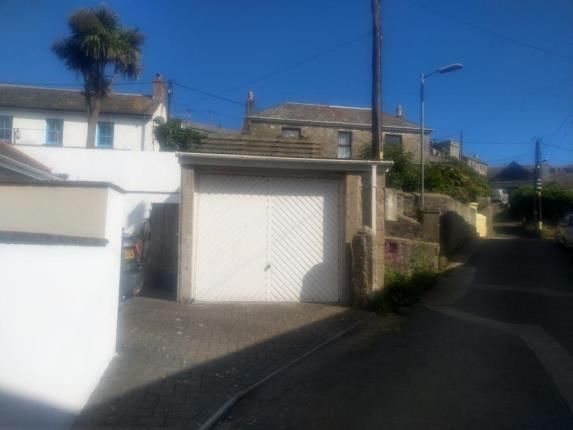 Front of Porthleven, Helston, Cornwall TR13