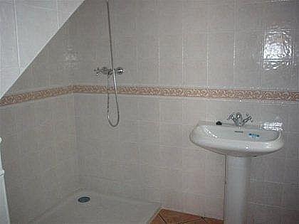 9.Bathroom of Spain, Málaga, Alhaurín El Grande
