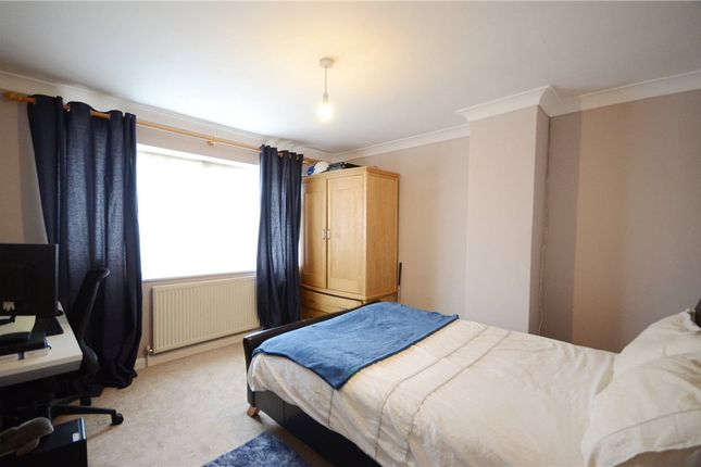 Bedroom 2 of Courts Road, Earley, Reading RG6