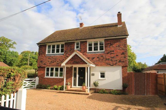 Homes For Sale In Cranbrook Kent Buy Property In Cranbrook Kent