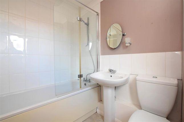 Bathroom of Windsor Close, Southwater, West Sussex RH13