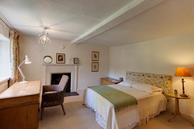 Bedroom 2 of High Street, Dronfield S18