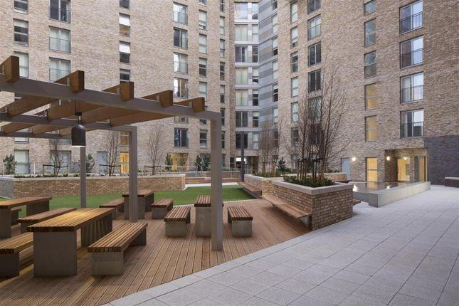 Courtyard-Hr (29 ...