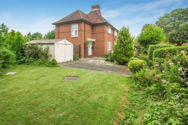 Property For Sale In Wooburn Green
