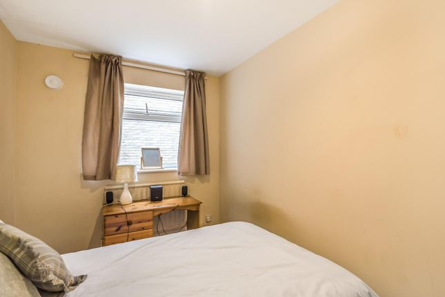 Bedroom Two of Josephine Court, Southcote Road, Reading RG30
