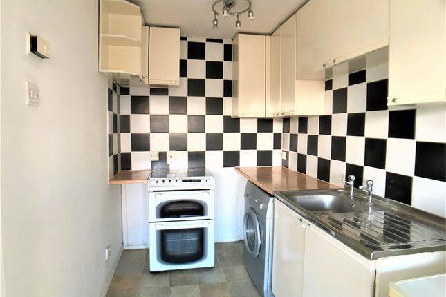 Kitchen of Berners Way, Broxbourne EN10
