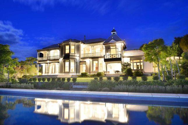 Thumbnail Property for sale in Mahurangi East, Rodney, Auckland, New Zealand