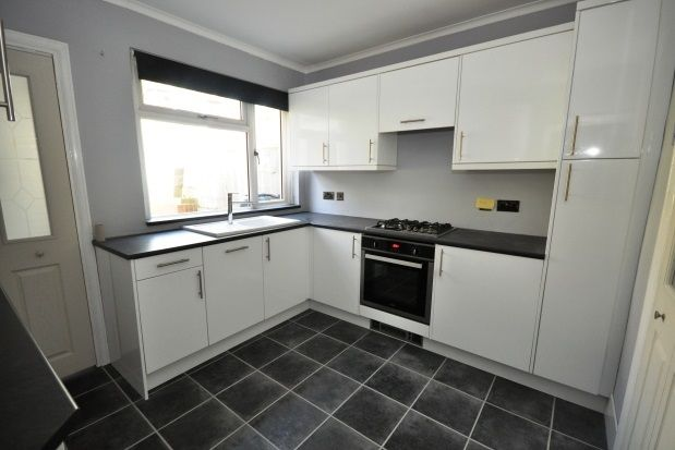 Thumbnail Property to rent in Mount Road, Chatham