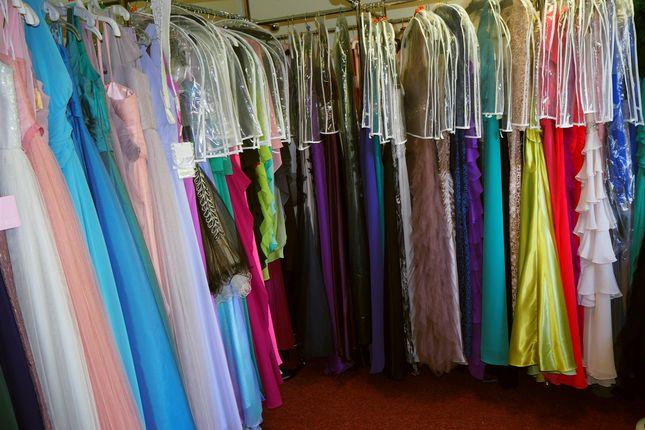 Photo 6 of Bridal Wear YO8, Brackenholme, North Yorkshire