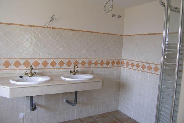 Bathroom 2 of Spain, Málaga, Benalmádena, Benalmádena Pueblo