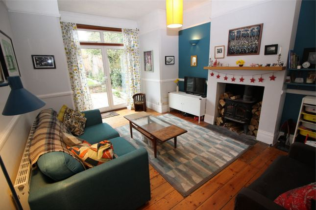Thumbnail Detached house for sale in Stembridge Road, Anerley, London