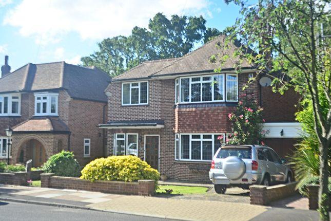 Princes Avenue, Petts Wood, Orpington BR5