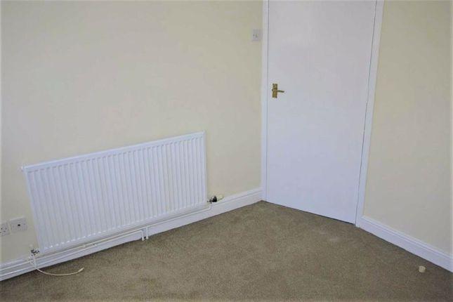 Bedroom of High Street, Hull HU1