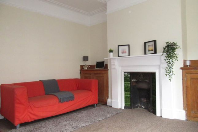 Img_8628 of Victoria Street, Exeter EX4